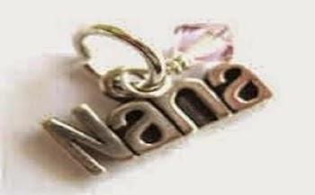 ΔΥΣΤΥΧΩΣ η Νανά ΝΙΚΗΘΗΚΕ απο την ανορεξία!!