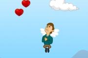 Deli Aşık Oyunu