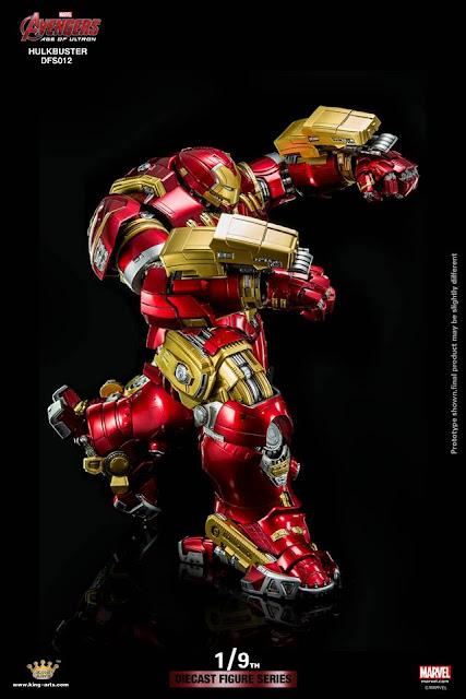 Action Figures: Marvel, DC, etc. - Página 3 11393236-1019398324759499-2807015694776357609-n-139063