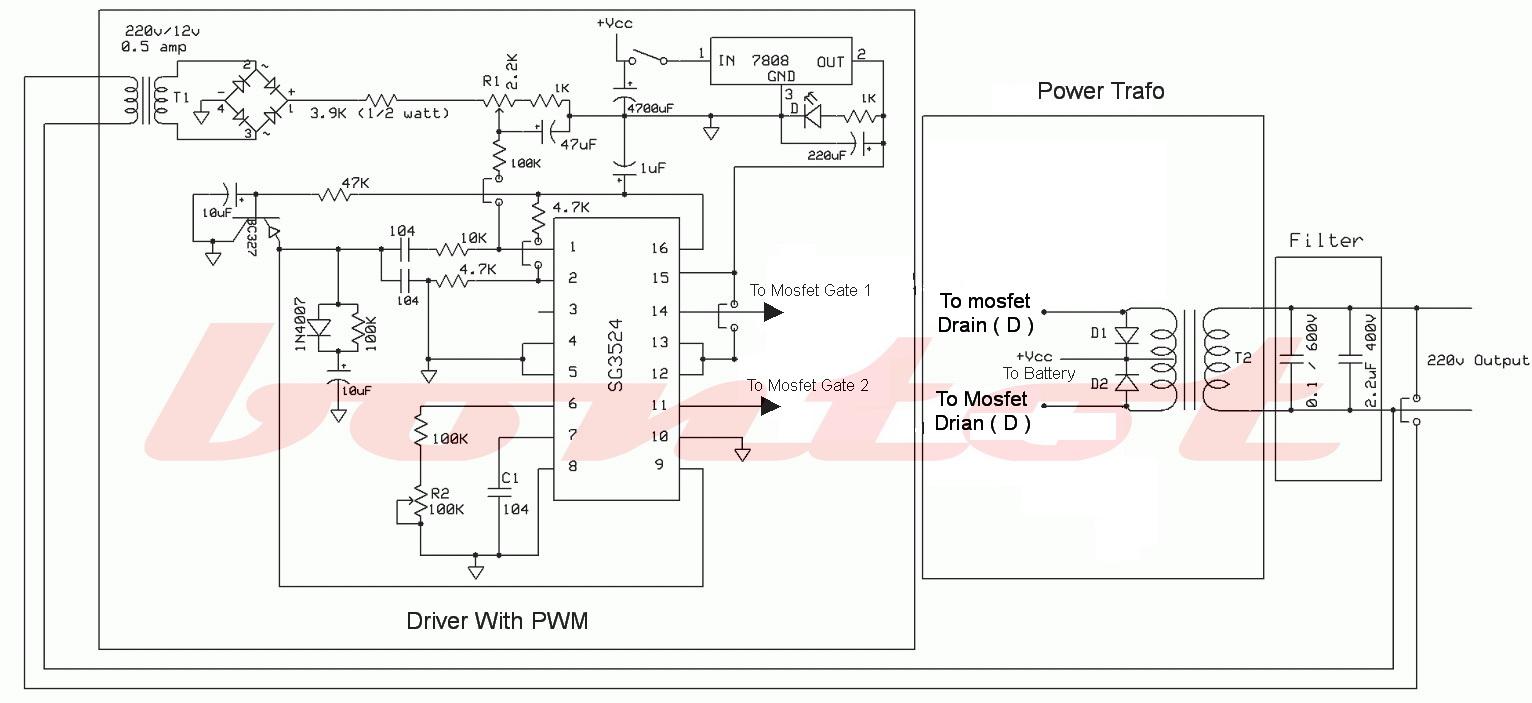 2006 yamaha raptor wiring diagram 2006 wiring diagram free