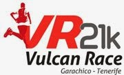VULCAN RACE