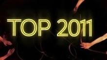 Top 2011 N°41-50