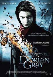 k2filmes O Retrato de Dorian Gray DVDRip XviD Dual Audio + Legenda