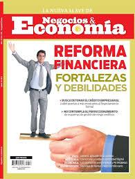Elementos de una revista tipos de revista for Revista primicias ya hoy