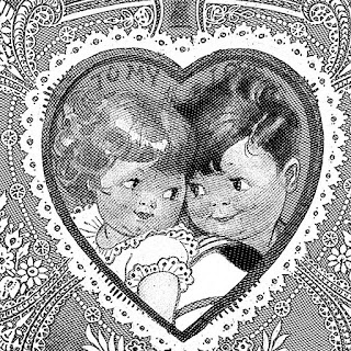 http://4.bp.blogspot.com/-6HtHs_h92RM/Vq0nK_Kax2I/AAAAAAABB7I/YWzAdf_FQB8/s320/ValentineCoupleinHeartEngraved_TlcCreations.jpg