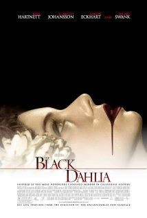 Watch The Black Dahlia (2006) Movie Online Stream http ://www.hdtvlive.net