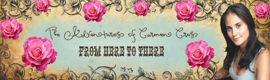 www.carmencruz.ca
