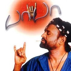 Watch Baba (2002) Tamil Movie Online