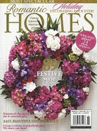 PRESS - FEATURED - November 2011