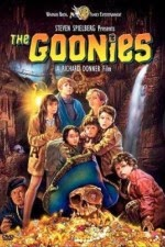 Watch The Goonies (1985) Movie Online