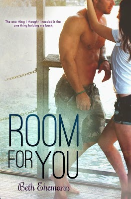 http://bookadictas.blogspot.com/2014/12/room-for-you-beth-ehemann.html