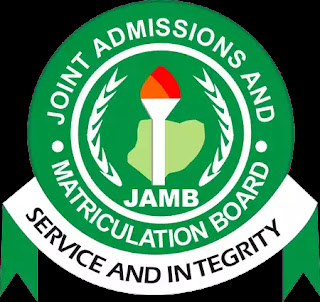 JAMB Introduces Central Admission Processing System (CAPS) For 2017/18 Admission