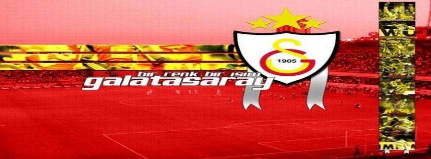 Galatasaray+Foto%C4%9Fraflar%C4%B1++%28156%29+%28Kopyala%29 Galatasaray Facebook Kapak Fotoğrafları