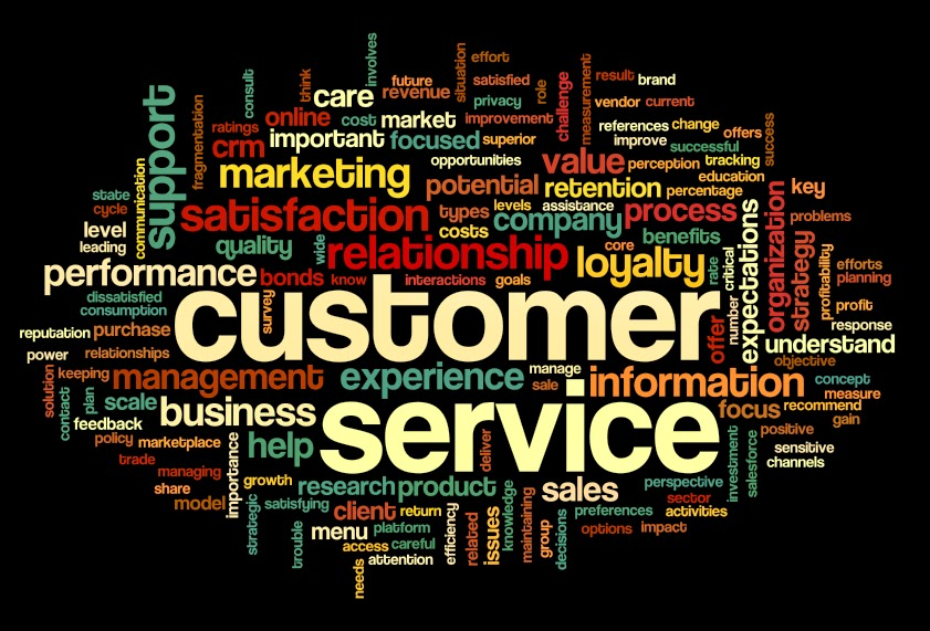 Delivering Excellent Customer Service Tips How to Deliver Excellent Customer Service This Holiday Season