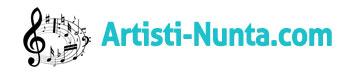 Artisti-Nunti.com