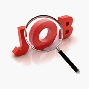 Daftar Lowongan Kerja Cirebon Bulan Mei 2014