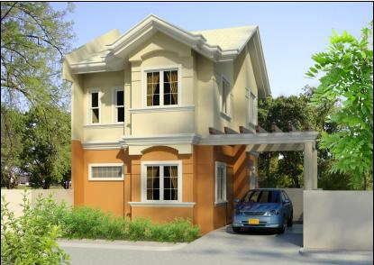 house+and+lot+iloilo+house+for+sale+iloilo+house+for+sale+iloilo+city