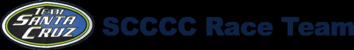 SCCCC Race Team