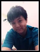 Mr. Chi Lim ツ