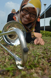 Super Trombone :D
