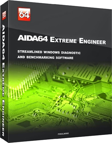 AIDA64-Extreme-Engineer-Edition-5-Portable
