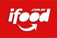 Ifood.com.br