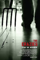 Watch The Crazies Movie
