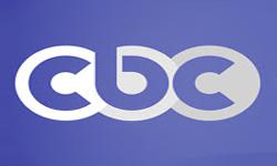 قناة سى بى سى بث مباشر اونلاين CBC Live Online