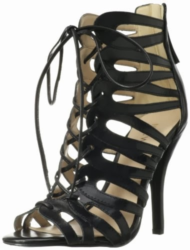 http://www.amazon.com/Nine-West-Womens-Kenie-Sandal/dp/B00B5PMRLY/ref=as_li_ss_til?tag=las00-20&linkCode=w01&creativeASIN=B00B5PMRLY
