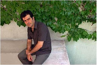 Rafael Spregelburd 2009
