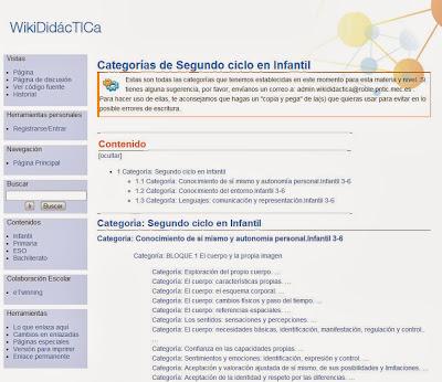 Bidasoa TIC: octubre 2013