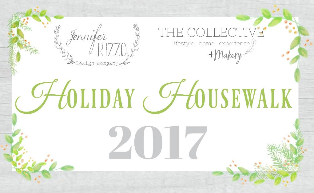 Holiday Housewalk 2017