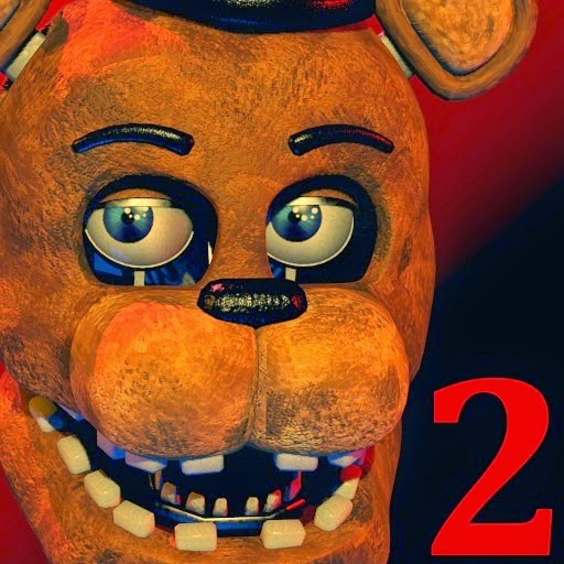 Download Five Nights At Freddy's 2 V1.0 Full