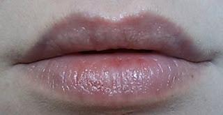 Wet n Wild Megalast Matte Lipstick - Wine Room 906D