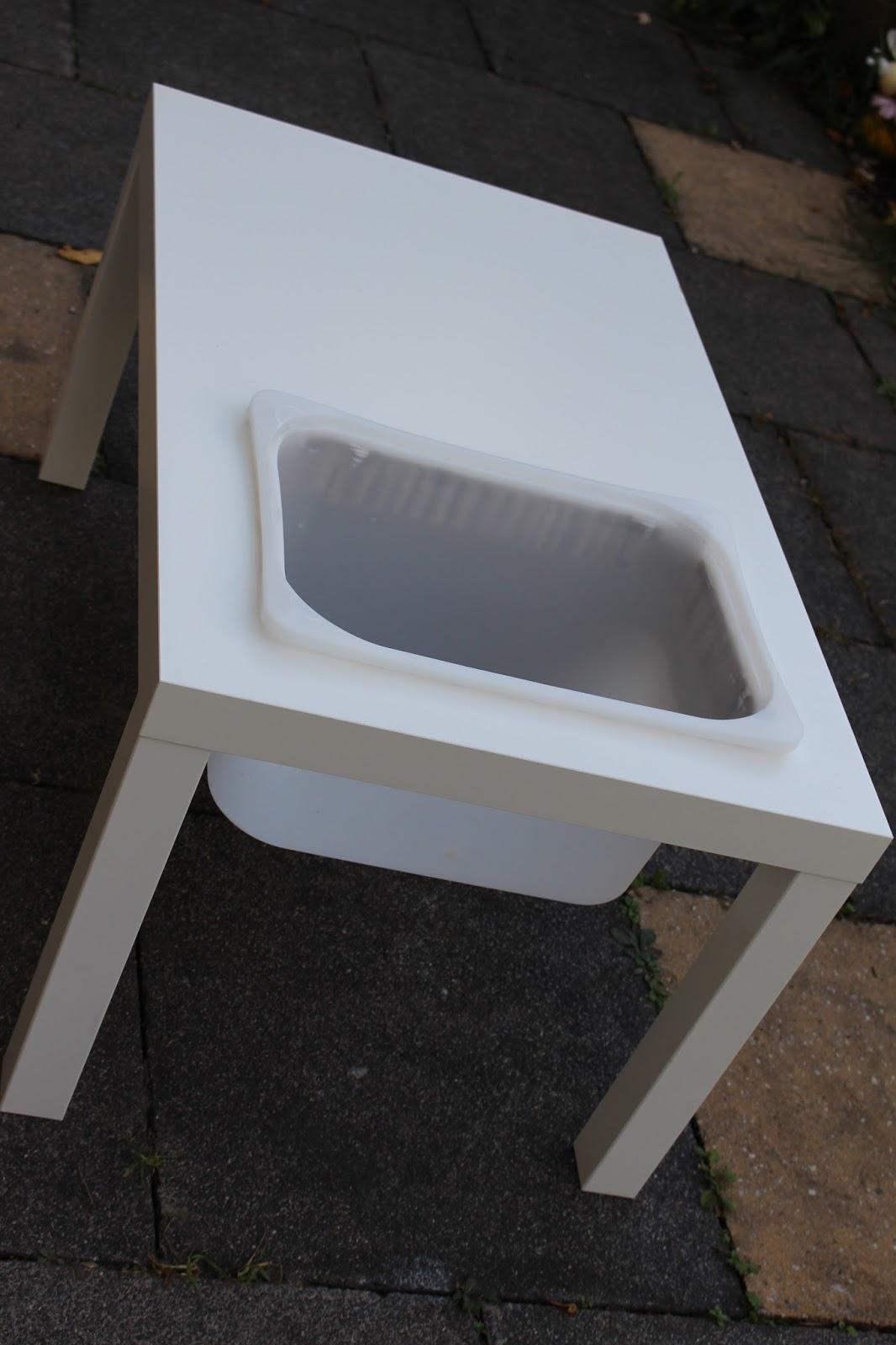 Spieltisch Selber Bauen spieltisch selber bauen hubhausdesign co
