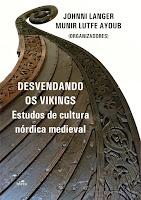 Livro online: Desvendando os vikings