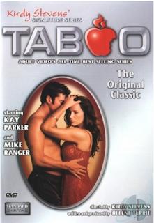 Taboo Incest 1 - Loạn Luân ...