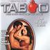( Việtsub ) Taboo Incest 1 - Loạn luân cấp kỵ