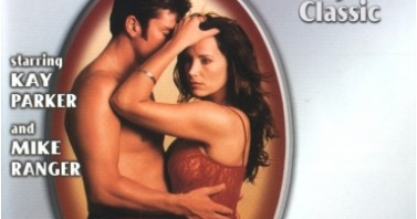 Phim Sex Loạn luân cổ điển III Vietsub Taboo 3 The
