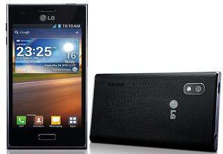 lg optimus l5 terbaru, harga hp lg terbaru 2012, perkiraan harga lg ...