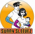 sunnysleevez.com