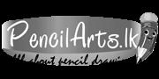 පැන්සලෙන් චිත්ර අඳිමු - Pencil Arts.lk - ශ්රි ලංකික චිත්ර කලාවේ විප්ලවය