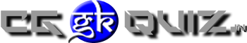 Chhattisgarh GK Quiz & All [Online Gk Questions and Answers Quiz]