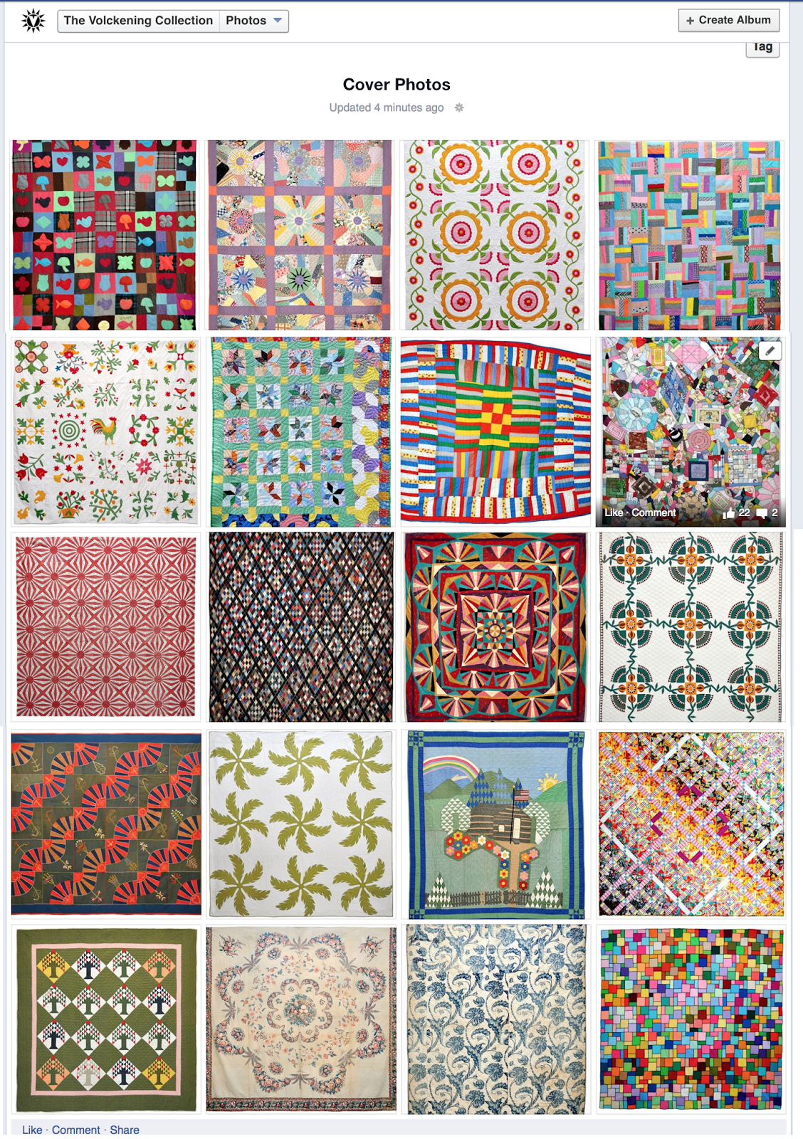 Screen%2BShot%2B2014 08 20%2Bat%2B8.32.45%2BAM If You Love Antique Quilts...If You Need Quilt Ideas...