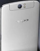 Harga HP Oppo N1
