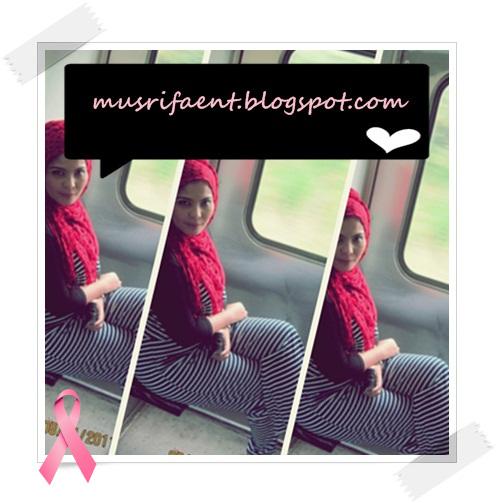Siti Musrifa Ent.