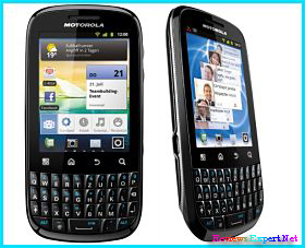 Reviews ExpertMotorola Fire Review ~ Reviews Expert.Net :  cell phone dual sim cell phone brand new phone 3g internet