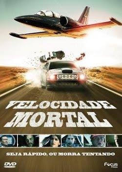 Velocidade Mortal