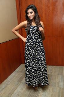 Sita Narayan Latest Pictures  (9).jpg