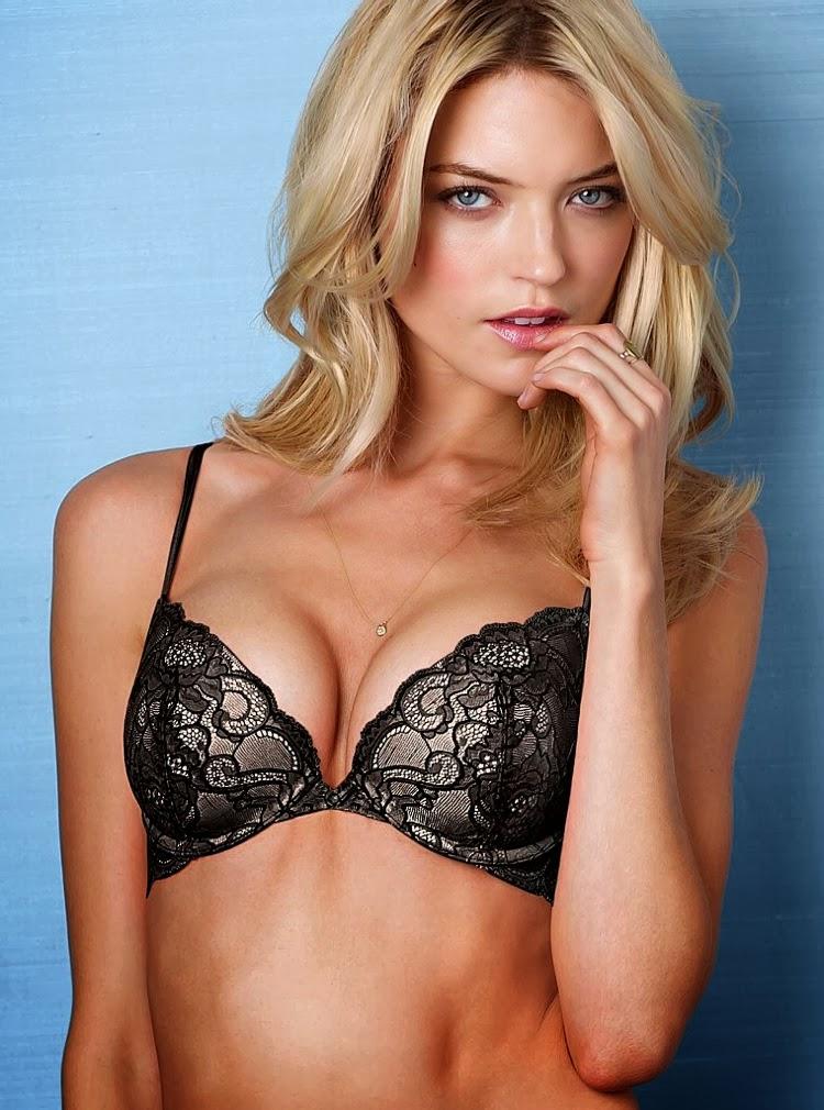sexy boobs virgin porn pics